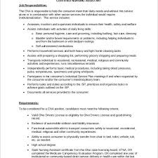 Medical Transcription Resume Examples by Job Duties Of Cna Certified Nursing Assistant With Patient Cna