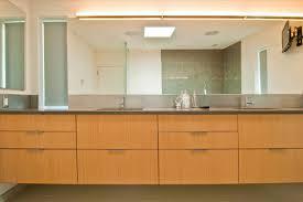 Refacing Bathroom Vanity Bathrooms Design Bathroom Vanities Vanity Cabinets For Bathrooms