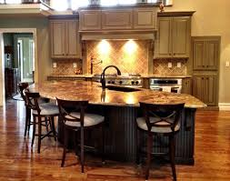 center island designs for kitchens kitchen kitchen center island designs beautiful center island