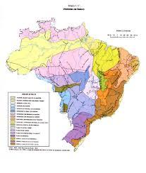 Tos Map Mapa17 Jpg