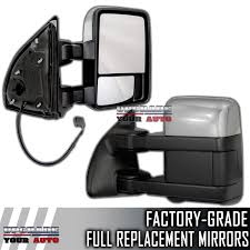 2013 ford f150 towing f150 max tow mirrors ford f150 forum community of ford truck fans