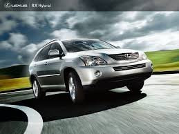 lexus suv 2010 sale truck parts for sale aftermarket truck parts truck parts and