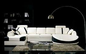 White Bedroom Escape Bedroom Gorgeous Black And White Living Room Interior Design