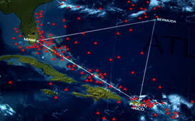 oceanographer technology beneath the not