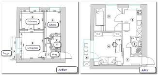 apartment layout design low cost interior design of a small apartment home interior