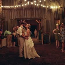 country wedding songs 2015 country popsugar