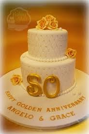 golden anniversary gift ideas wedding gift 50th wedding anniversary gift ideas gold wedding gifts