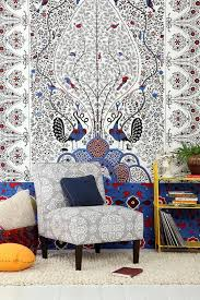 84 best decor ideas images on pinterest at home architecture