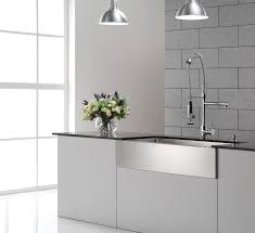 Stainless Steel Double Sink Sinks Extra Deep Kitchen Sinks Stainless Steel Extra Deep Kitchen