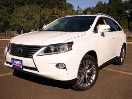 lexus rx models for sale used 2013 lexus rx 350 f sport awd for sale in eugene oregon by
