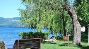 b b la terrazza sul lago trevignano romano stunning terrazza sul lago trevignano ideas amazing design ideas