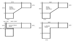 80 standard kitchen cabinet dimensions granite countertop