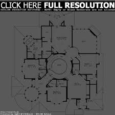 2 storey house floor plans floor plans to 5000 sq ft plan 3523 120 luxihome