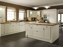 kitchen cabinets 5 wooden brown kitchen countertops with