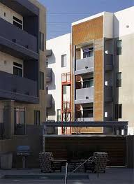 1 bedroom apartments in las vegas 1 bedroom apartments in las vegas marceladick com