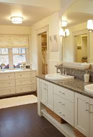 Small Bathroom Sink Cabinet The 22 Best Bathroom Sink Cabinet Designs Mostbeautifulthings