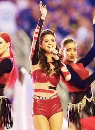12 best like a chion images on selena gomez