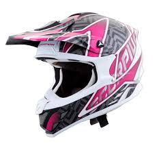 scorpion motocross helmets 129 95 scorpion womens vx 34 sprint helmet 2014 197017