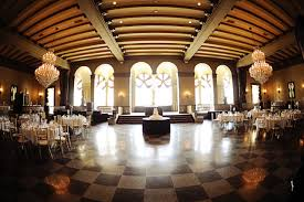buffalo wedding venues buffalo wedding venues wedding reception locations in buffalo ny