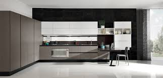 site cuisine italienne meuble cuisine italienne meubles de italien conception maison 13