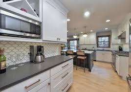 small kitchen design ideas white cabinets kriwc50 kitchen remodeling ideas white cabinets today