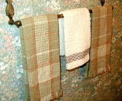 Bathroom Towels Design Ideas Decorative Bathroom Towels Higrand Co
