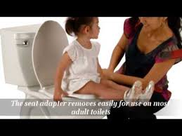 Babybjorn Potty Chair Reviews Elmo Potty Chair Reviews Youtube