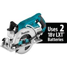 makita sawzall home depot black friday sale milwaukee promotions special values the home depot