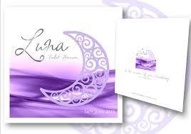 Invitation Card Design Christening Birthdays U0026 Any Occasion Celebration Invitations Design By Caroline