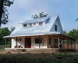 small farmhouse designs small farm house designs plans house design