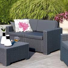 Rattan Garden Furniture White Wonderful Weatherproof Rattan Garden Furniture Deco Contains