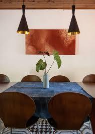 in kenya zippy accessories remix a rustic rental u2013 design sponge