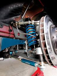 mustang suspension s197 ford mustang suspension griggs racing gr40 system 5 0
