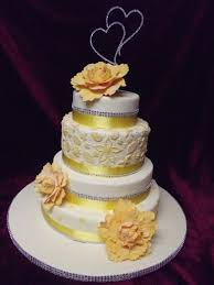 spectacular wedding cakes atdisability com