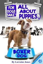 boxer dog 2015 diary all about boxer dog puppies download free ebooks
