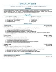 Database Specialist Resume Resume Cover Letter Contains Help With My Esl Scholarship Essay On