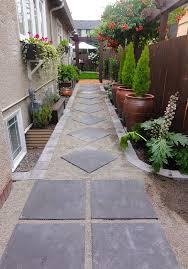 Backyard Idea 40 Small Garden For Small Backyard Ideas Small