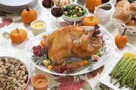 golocalprov fresh local food for thanksgiving in ri