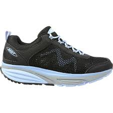 mbt shoes online rocker bottom shoes footwear etc