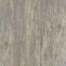micro beveled pergo laminate wood flooring laminate flooring