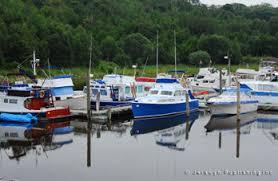 Bulk Barn Saint John Nb Saint John Power Boat Club Atlantic Cruising Club