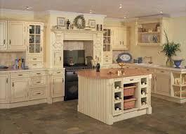 armoir de cuisine cuisine12 jpg