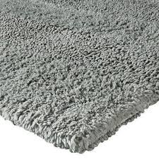 Silver Bath Rugs Best 25 Bath Rugs Ideas On Pinterest Homemade Rugs Bath Rugs