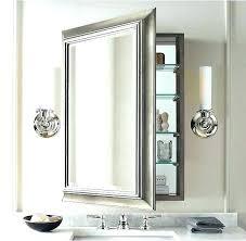 corner bathroom mirror corner mirror bathroom corner bathroom mirror corner bathroom