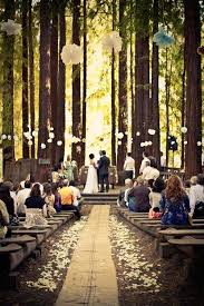 cheap wedding venues in colorado cheap wedding venues in colorado c33 about wedding