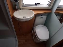 5 Berth Caravan With Awning Swift Challenger 490 5 Berth Caravan Awning Great Family Layout