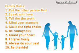 family quotes best collection about happy family