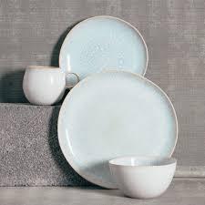 ibiza sea dinnerware sets relish decor