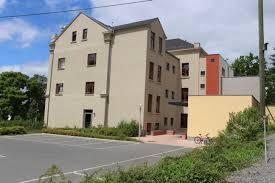 Haus Der Integrative Kindertagesstätte U003cbr U003e