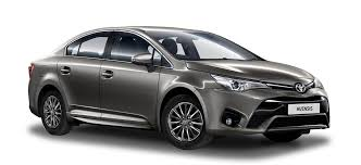 white lexus for sale uk taxis for sale taxi sales used taxi cabs for sale buy a taxi